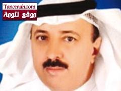"""مدير الطرق في عسير يقف على مشروع عقبة """"سنان"""""""