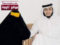 الأرملة  تفطر أول رمضان مع ابنها الوحيد الناجي من القصاص