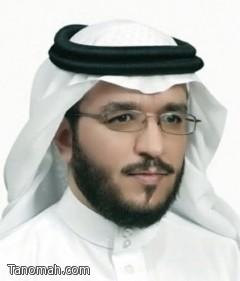 قبول 300 طالب بفرعي جامعة الملك خالد في النماص وتنومة