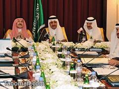 الأمير أحمد:  ما بين 6 إلى 7 ملايين أيدي عاملة غير سعودية في المملكة