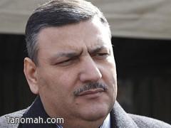 انشقاق رئيس الوزراء السوري رياض حجاب