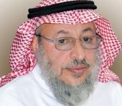 آمين آمانة عسير يرفض أعذار رؤساء البلديات