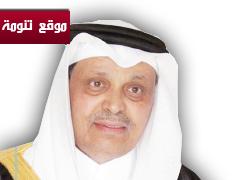 رجل الأعمال الشيخ بن سليمان يدعم برنامج التنشيط السياحي بتنومة