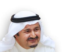 لجنة البيئة والاثار المتفرعه من لجنة اهالي تنومه تعقد اجتماعها الثاني