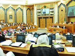 مجلس الشورى يطالب الصحة بالتوسع في شراء الخدمات الصحية بعد النقص الذي لاحظه