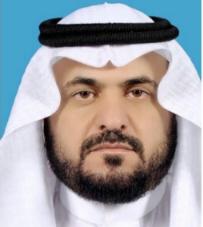 مدير مكتب تعليم بني عمرو يحضر لقاء تقويم المنجزات بحائل