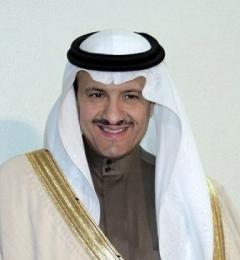 """الأمير سلطان بن سلمان يتفقد غداً قرية """"القرية"""" التراثية"""