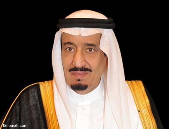 أمر ملكي: عبدالله بن ملفي نائباً لوزير الخدمة المدنية