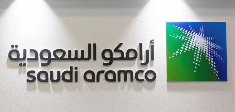 #أرامكو السعودية تحصل على الموافقة على تطوير حقل غاز الجافورة