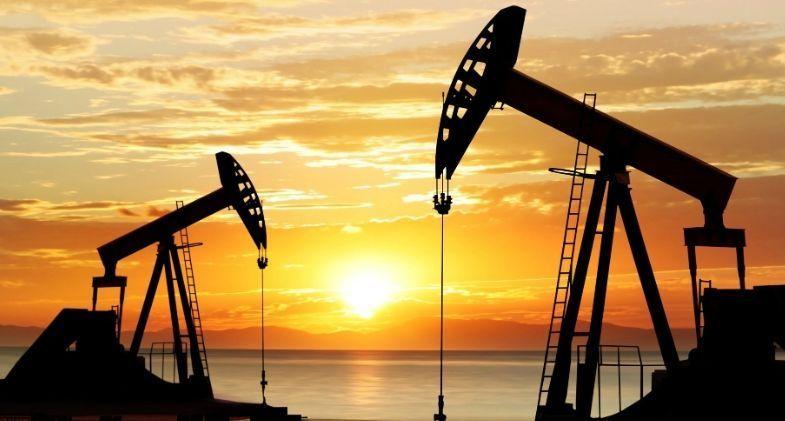 النفط يرتفع في ظل مخاوف من تأثير فيروس كورونا