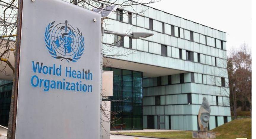 الصحة العالمية: ظهور إصابات بفيروس #كورونا في 5 دول جديدة