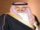 معالي الاستاذ عبدالله بن مشبب الشهري في النماص اليوم