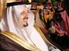أمير عسير  يرعى ملتقى بني شهر ويشكر الامير سطام بن عبدالعزيز والامير محمد بن سعد على السماح بإقامته