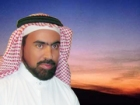 الزميل سعيد بن معيض ينضم لشبكة الإعلاميين الفلكية