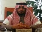 """المعيض لـ """" الشرق"""" : ستة مشروعات بـ 19 مليوناً لبلدية بني عمرو"""