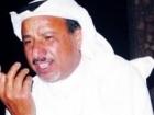 عبدالله الطنيني : الشعراء المرتزقة أسقطوا التراث