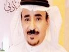الدكتور ظافر الشهري ضيفاً على صحيفة عكاظ