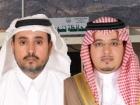 مقترحات حول زيارة أمير عسير لمحافظة تنومة