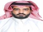 ترقية عبدالعزيز بن غرامة الشهري للمرتبة الثامنة بأمانة عسير