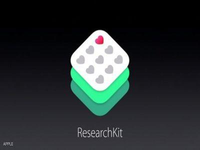 برمجيات جديدة على الهواتف الذكية لمتابعة الأمراض