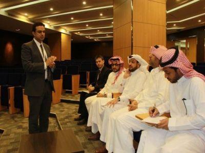 يوكوتا : المرصد الحضري بعسير الأول على مستوى 17 مدينة سعودية