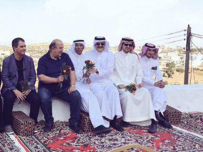 دراسة عالمية لدور السياحة السعودية في التنمية الاقتصادية والمجتمعات المحلية