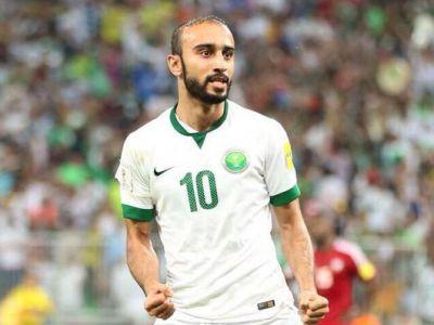 الأخضر يحقق ثلاث نقاط على حساب منتخب الإمارات