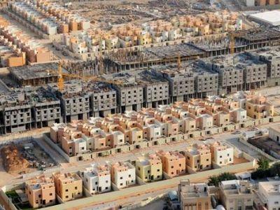 وزارة الإسكان تدرس مقترحاً بتفعيل مشاريع الإسكان العام