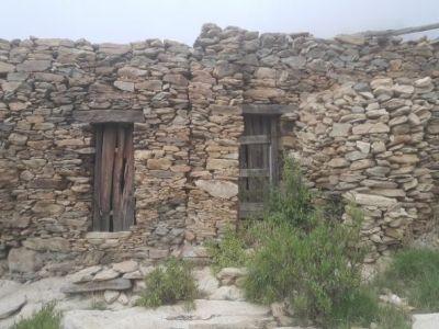 سد المرمس: تاريخ عريق... وطبيعة ساحرة