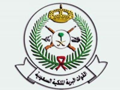القوات البرية تفتح باب القبول في وحدات المظليين والقوات الخاصة