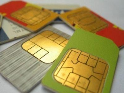 هيئة الاتصالات: إيقاف الإنترنت اللامحدود خاص بعملاء «مسبق الدفع»