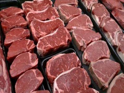 ماذا يحدث للجسم عند التخلي عن تناول اللحوم عاما كاملا؟