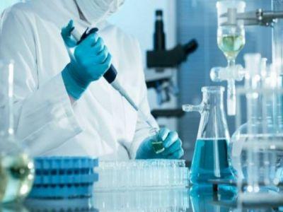 #علماء يبتكرون لقاح جديد لمرضى #السرطان