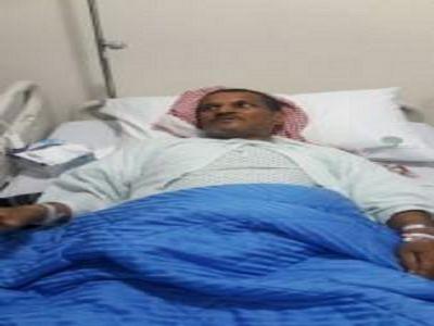 وفاة المدرب الوطني محمد الناصر