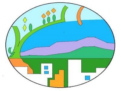 """#مهرجان_بارق_الشتوي يستضيف فرقة """"#ايمن_ماجك"""" لألعاب الخفة"""