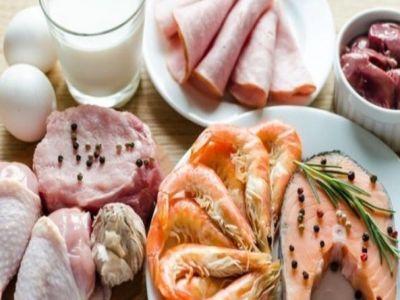 #دراسة: تناول الدهون يساعد على التنحيف