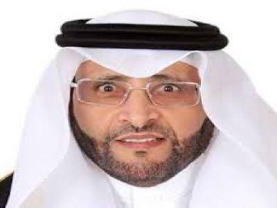 عبدالله الملفي:لائحة الوظائف التعليمية المقترحة رفعت للمقام السامي