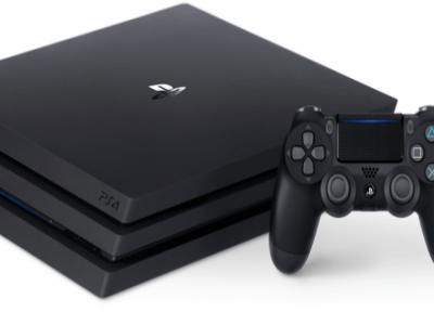 سوني تطرح غداً تحديث جديد لنظام PS4