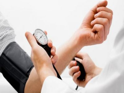 7 إجراءات لتجنب ارتفاع ضغط الدم.. تعرف عليها