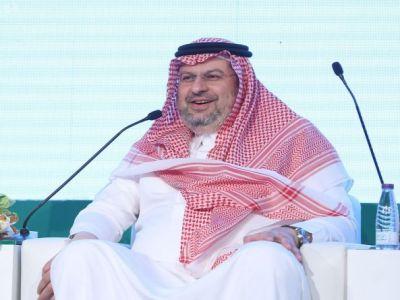 الأمير عبدالله بن مساعد:الخصخصة خلال الأشهر المقبلة والبداية بأربعة أندية