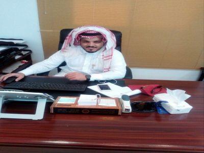 تكليف المنيعي مديرا لفرع رئاسة الأفتاء بمنطقة الباحة