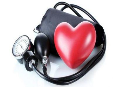لخفض ضغط الدم المرتفع.. عليك بـ12 نوعاً من النباتات