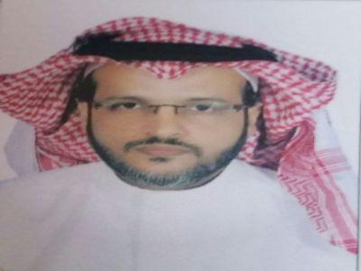 بن راشد يشكر محافظي المجاردة وبارق وكل من واساهم في فقيدهم