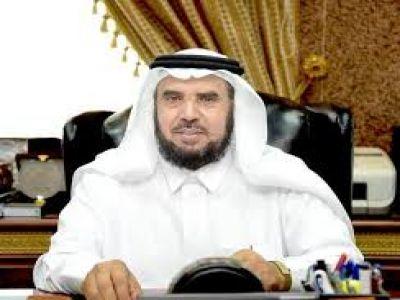 برئاسة الدكتور مخايش مجلس إدارة جمعية تحفيظ القرآن بالباحة يعقد اجتماعه الأول