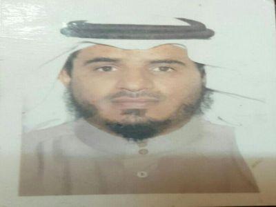 عضو المجلس البلدي فهد آل جحني يحصل على الماجستير