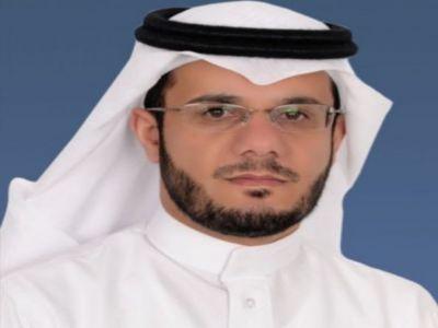 """الدكتور عبدالعزيز البكري مستشاراً ومدرباً للمركز الوطني """"أداء"""""""