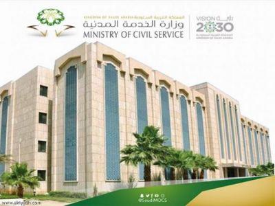 الخدمة المدنية : انتهاء التقديم على الوظائف الهندسية غداً الثلاثاء