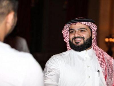 هيئة الرياضة: تكليف فهد بن خالد رئيساً لنادي الأهلي.. وأنمار الحائلي للاتحاد