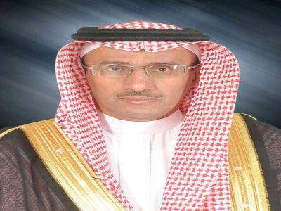 مديرعام الطرق بعسير: اختيار الأمير محمد بن سلمان ولياً للعهد خطوة مستقبلية لتحقيق رؤية 2030