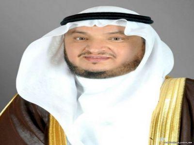 الدكتور فايز الشهري:الأمير محمد بن سلمان يقود العملية التنموية في المملكة